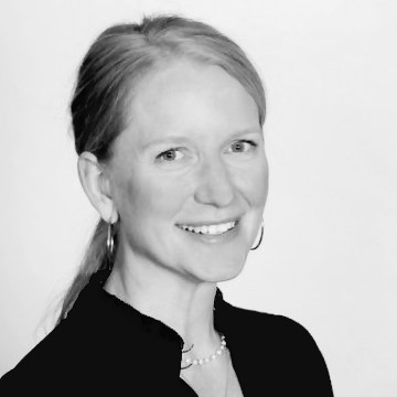 Photo of Becky Hardekopf - Customer Relations Manager